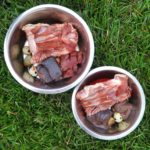 All Raw Dog Food Henley-on-Thames