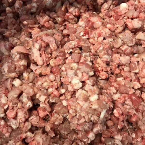 FARM MIX BONELESS 1KG